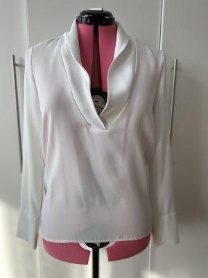 Schicke Bluse Gr. S Zara