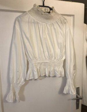 Schicke Bluse H&M