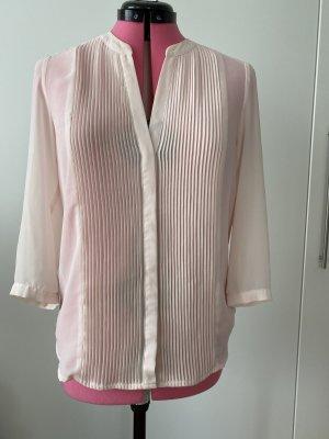 Schicke Bluse H&M Gr. 38