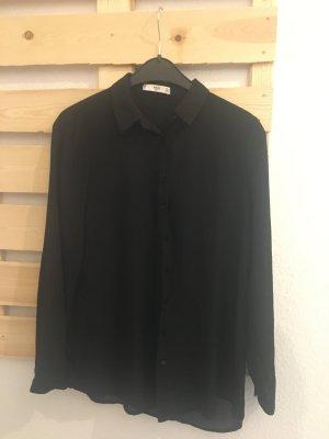Schicke Bluse / Hemd