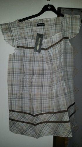 schicke Bluse in Größe 40