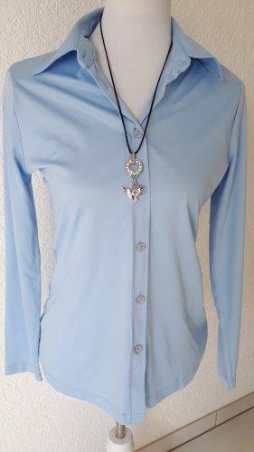 Shirt Blouse azure