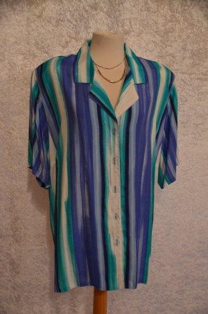schicke Bluse von Avitano