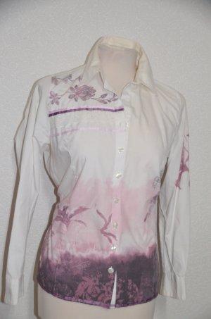Bonita Shirt Blouse multicolored