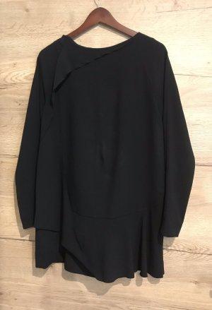 Schicke Bluse von COS