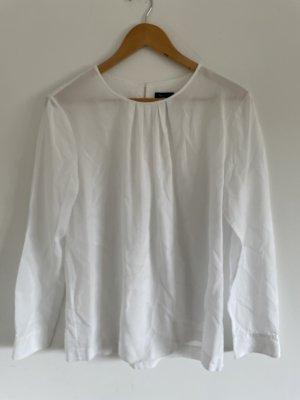 Schicke Bluse von Gant