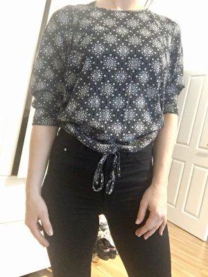Schicke Bluse von manguun