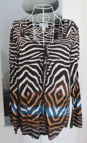 • Schicke Bluse von rick cardona