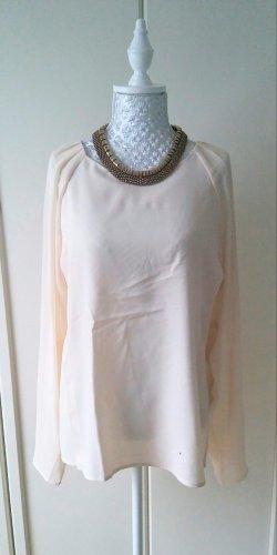 schicke Bluse von Vero Moda
