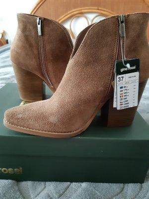 Schicke Boots/ neu