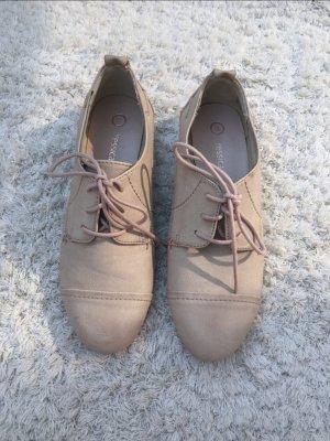 Schicke C&A Schuhe