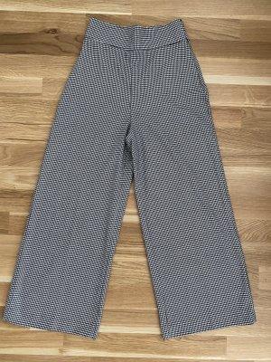 Schicke Culottes Zara