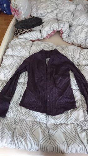 Schicke Damen Bluse