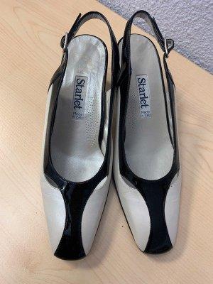 Schicke Damen Schuhe