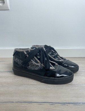 Schicke Diesel Schuhe