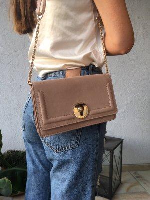 Schicke Handtasche
