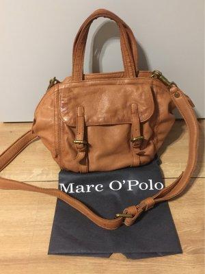Schicke Handtasche Marc O'Polo