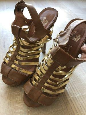 Schicke Heels