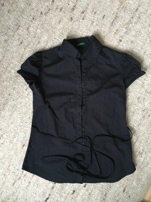 Schicke Hemd-Bluse