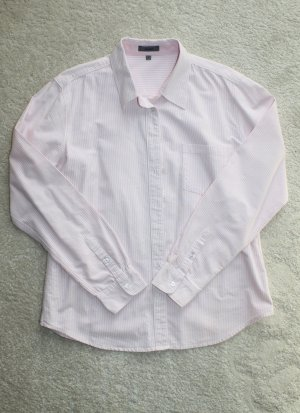 • Schicke Hemd-Bluse von Montego