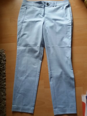 laurel jeans Pantalone cinque tasche azzurro-azzurro