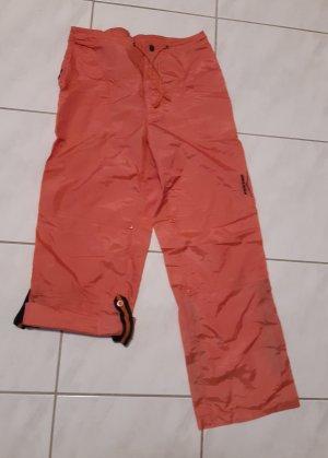 Venice beach Pantalon de sport saumon