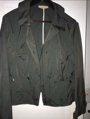 Schicke Jacke von Carlo Colucci Woman
