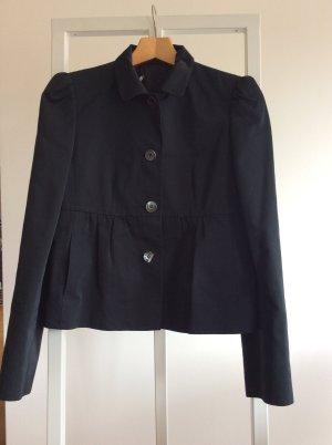 Schicke Jacke von Hugo Boss