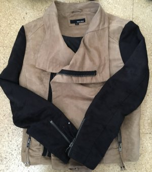Schicke Jacke von Tally weijl