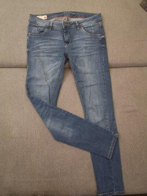Schicke Jeans