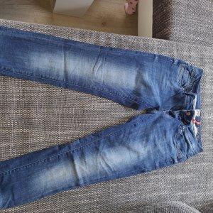 Schicke Jeans von Only Neu