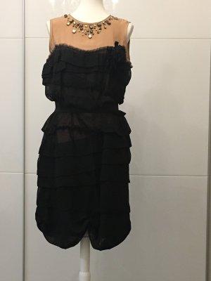 Schicke Kleid Chloe