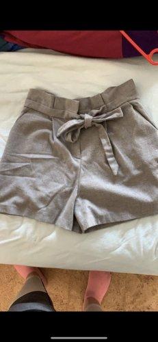 Pimkie Short gris clair