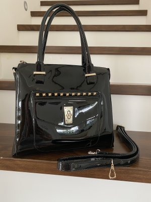 Buffalo Handbag black