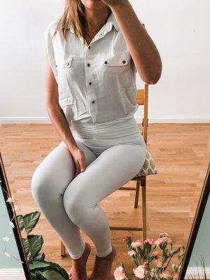 schicke leichte Bluse von Esmara