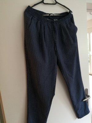 Schicke leichte Hose