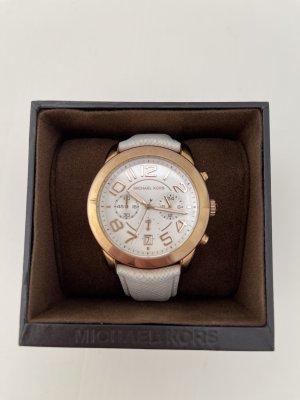 Schicke Michael Kors Uhr