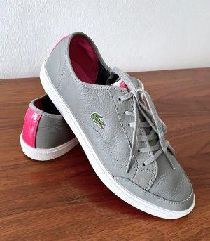 ◉ Schicke, neue Sneaker Low ◉
