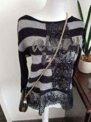 schicke Pullover
