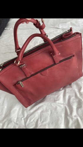 Zara Briefcase multicolored