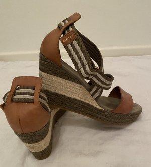Schicke Sandalen von GANT