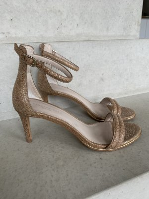 Schicke Sandaletten ☀️
