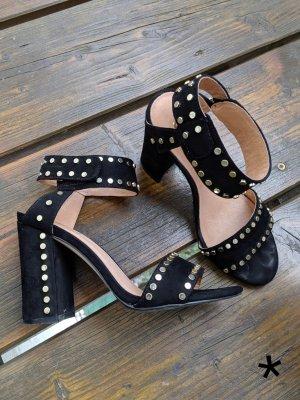 Schicke Sandaletten von La Strada