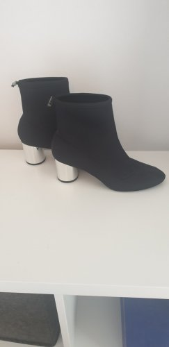 Schicke Schuhe Bershka