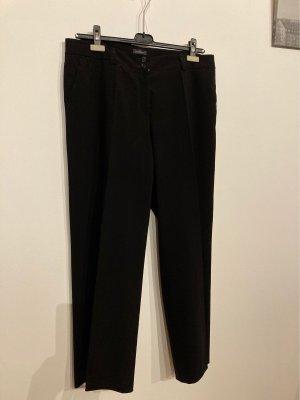 Rosner Pantalone jersey nero