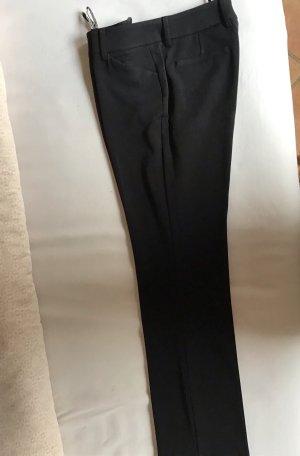 Schicke schwarze Hose von Heine