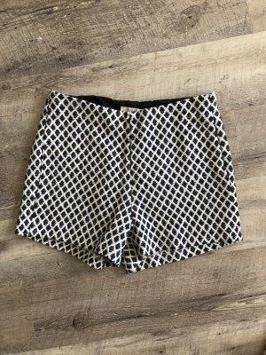 Schicke Shorts von Esprit