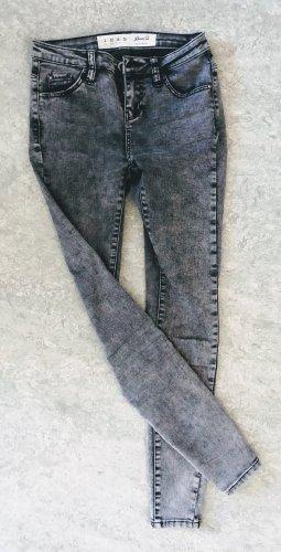 Schicke Skinny-Jeans