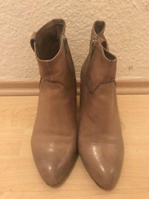 Schicke SPM Schuhe