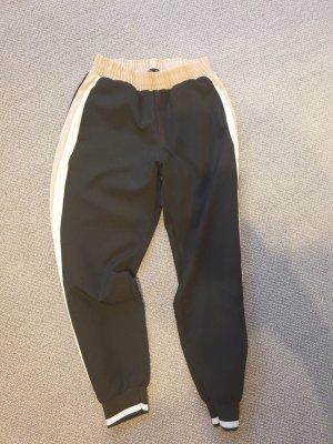 Schicke/Sportliche Hose Zara